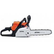 Motosserra Stihl - MS 180 C-BE
