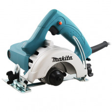 Serra Mármore 125mm de 1450W - 4100NH2Z - MAKITA