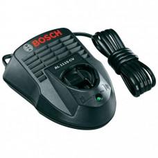 Carregador de Bateria - AL1115CV - 3,6 a 12v - Bivolt - 2607226089 - Bosch