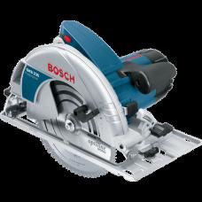 "Serra Circular Manual 9.1/4"" - GKS 235 - Bosch"