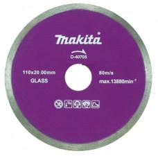Disco para Aplicações Especiais - D-40705 - Makita