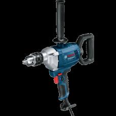 Furadeira Rotativa - GBM 1600 RE - Bosch