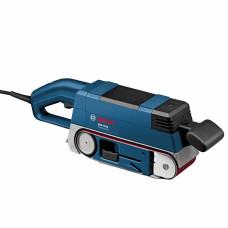Lixadeira de Cinta de 750W - GBS 75 AE  - Bosch