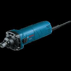 Retificadeira de 500W - GGS 28 - Bosch