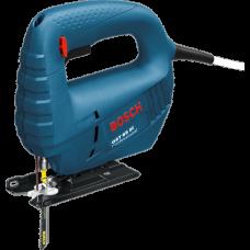 Serra Tico-Tico de 400W - GST 65 BE - Bosch