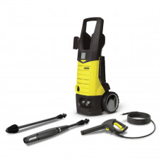 Lavadora de Alta Pressão - K5 Power Plus - Karcher