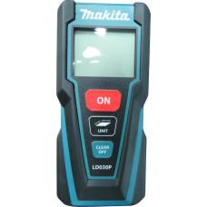 Medidor a Laser - LD030P - Makita