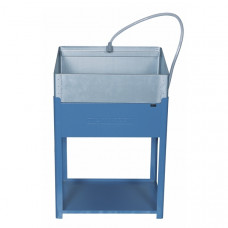 Lavadora de Peças - LP16-1V - Marcon