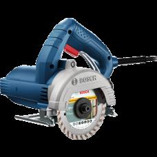 Serra Mármore Bosch TITAN GDC 150