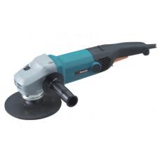 Lixadeira Angular - SA7000 - Makita