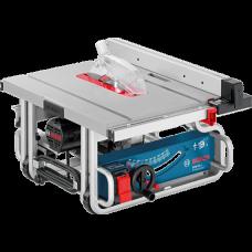"Serra de Bancada Professional 10"" 1800W - GTS 10 J - Bosch"