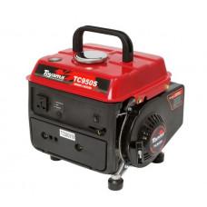 Gerador de Energia - Gasolina  - TC950S110B - Toyama - 127V - monofásico