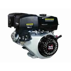 Motor a Gasolina 4 Tempos de 13,0 Hp - TOYAMA - TF130FX1