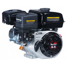 Motor a Gasolina 4 Tempos de 6,5 Hp - TOYAMA - TF65FX1