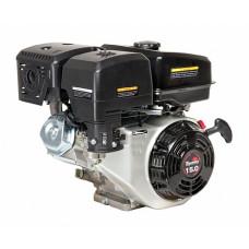Motor a Gasolina 4 Tempos de 8,0 Hp - TOYAMA - TF80FX1