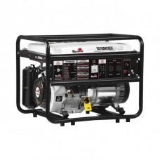 Gerador de Energia a Gasolina - TOYAMA - TG7000CXEH - 4T