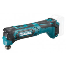 Multiferramenta a Bateria - TM30DZ - Makita
